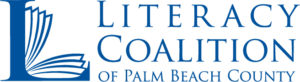 LCPBC-Logo-Blue-072