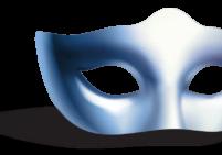 Mask@2x