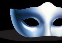 Realistic Mask_Mask