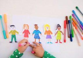 child-celebration-girl-day-global-international-world-map-childrens-day-creativity-friendship-happy_t20_jL8Xea